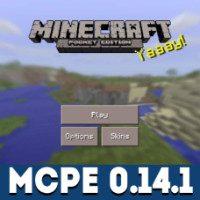 Pe 1 minecraft Download Minecraft